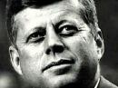Цена правды Речь Джона Кеннеди перед его убийством