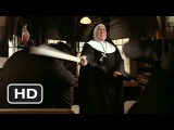 Filthy Mouths &amp Bad Attitudes - The Blues Brothers (19) Movie CLIP (1980) HD