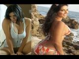 Sunny Leone - poonam pandey sexy Fashion