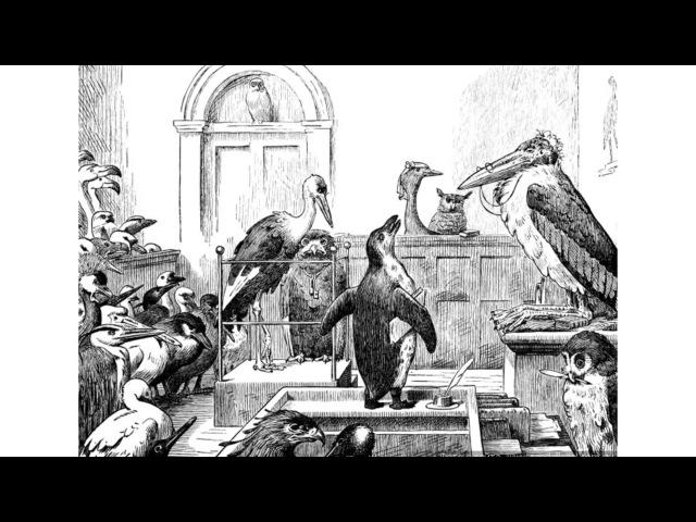 ЛИМБ 2. Устройство Римской республики