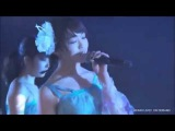 AKB48 - Green Flash LOD Team 4 Vers 150303