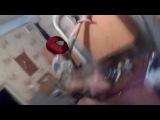 Русский Человек-паук 2 [смешное юмор ржачное прикольное шок угарное новое трейлер русский coub новинка малолетки крутое ржачное 2015 2016 ремейк секс порно частное]
