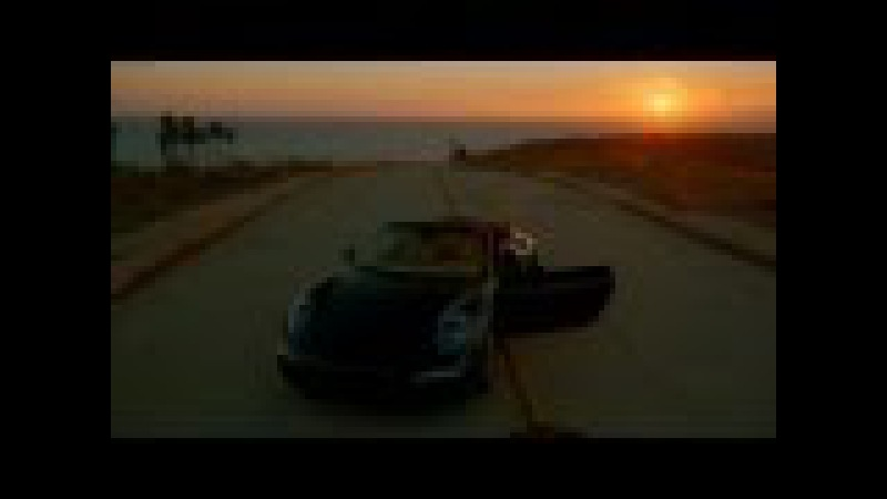 Elton John - Rocket Man - Californication end