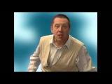 Родная речь. Владимир Маяковский