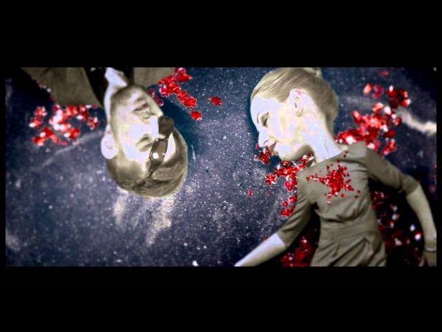 Naka — Наливай, да пей! (ненормативная лексика) » Freewka.com - Смотреть онлайн в хорощем качестве