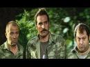 Türkler Çıldırmış Olmalı Tek Parça Film Yerli Film