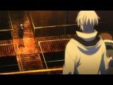 Психопаспорт 1 сезон 11 серия HD 720