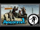Battlefield 4, Hardline - Командный FUN