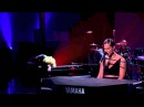 Alicia Keys - Girl On Fire (Live at iTunes Festival 2012)