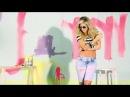 Fiara Jeans 2014