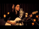 Fender Studio Session  Meg Myers Performs