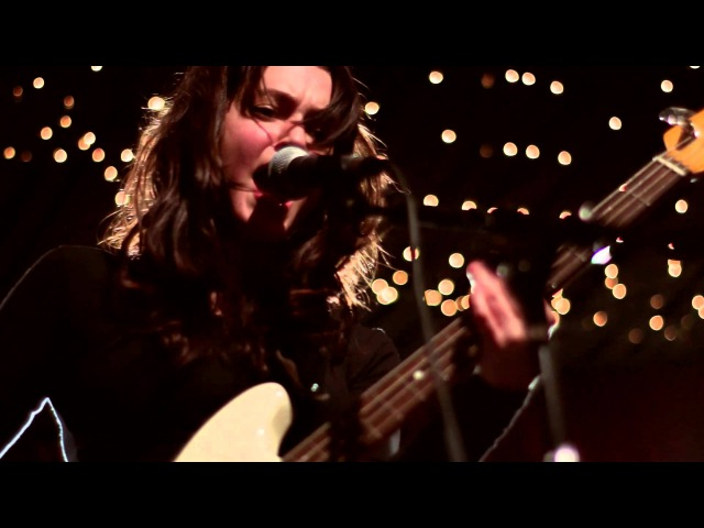 Meg Myers Desire Guitar Center's Singer Songwriter 3