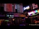 Thailand Pattaya Nightlife Boyz Town Boys Gay Bars Gay Agogo Bars