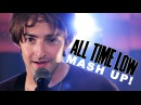 All Time Low Mash Up! (Dave Days)
