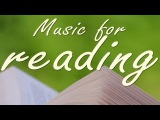 Music for reading - Chopin, Beethoven, Mozart, Bach, Debussy, Liszt, Schumann