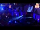 Erik Satie Gnossienne no 1 Alexandre Tharaud Live concert HD
