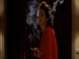 Catherine Deneuve - Toi jamais (8 femmes)