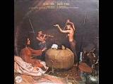 Sandstorm - La Bionda 1978