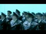 Александр Маршал - ГЛУБИНА посвящение подводникам
