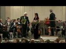 Anna Netrebko - Gala Concert St. Petersburg - Duet