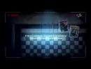 клип по игре Fnaf(Five nights at Freddy's)