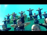 Liberty - Extreme Park hip-hop dance танцевальный клип justin beiber will i am
