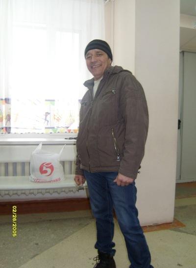 Мурзабек Ирмантаев