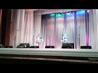 Шоу-Балет Мармелад Русский Народный Танец ой ВАся г. Снежинск. ВЫступление на корпоративе, Свадьба.