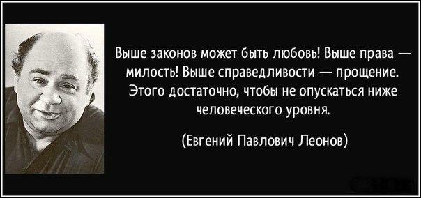 http://cs625218.vk.me/v625218194/1717e/-3rBo1w7ip4.jpg