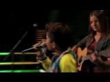 Avicii - Wake Me Up (Bodi vs. Nikki vs. Noaquin) | Голос Дети: Лучшие выступления