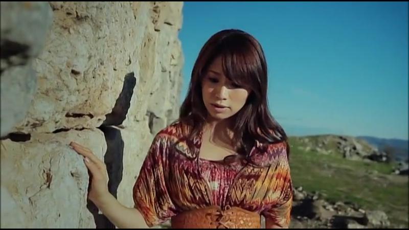 Yuuka Nanri - end of loop (MV)