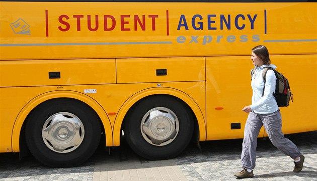 «Жёлтые автобусы» готовы расширяться дальше, но им не хватает водителей