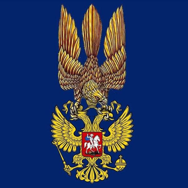 Первая успешная засада украинского спецназа: 18 мая 2014-го 8-й полк захватил первый российский ПЗРК - Цензор.НЕТ 5190