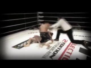 Чеченские и Дагестанские MMA Бойцы [HD] Chechen & Dagestani MMA Fighters Highlights [HD]