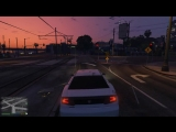 GTA5 2special for Vladik)