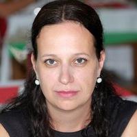 Анна Кригитальская