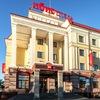 ibis Sibir Omsk | ibis Kitchen
