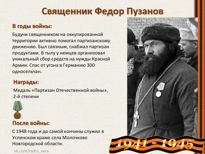 http://cs625218.vk.me/v625218519/30bb6/Vo-AK2wUCzE.jpg