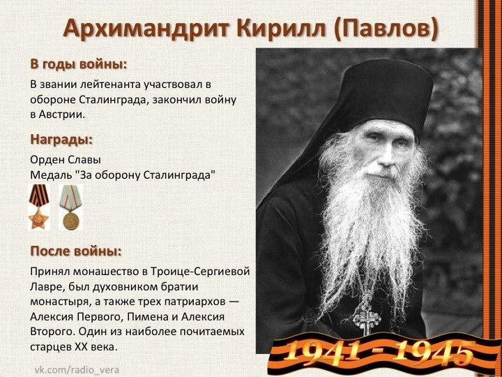 http://cs625218.vk.me/v625218519/30bc6/jtOst53Z1v0.jpg