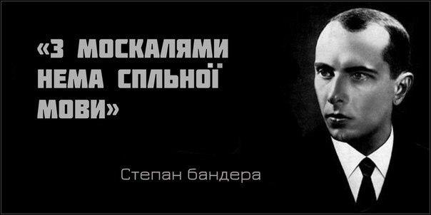 Ситуация на Донбассе осложняется. Боевики применили танки, - пресс-центр АТО - Цензор.НЕТ 9550