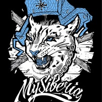 mysiberiawear