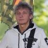 Sergey Korobitsyn