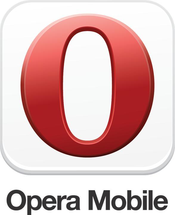 Nokia 5230 opera mini скачать Скачать игру, чит, взлом.
