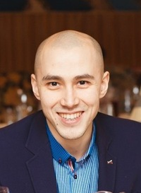 Вадим Андреевич
