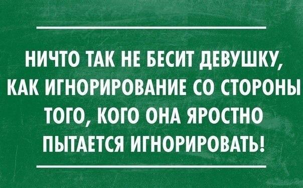 смайлик k: