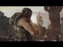 Gears of War 3 - 10 - Прах к праху