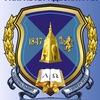 "Факультет Адвокатуры | НУ ""ОЮА"""