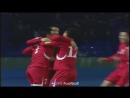 Узбекистан 0-1 Северная Корея | 2' Хёк-Чхол Ри
