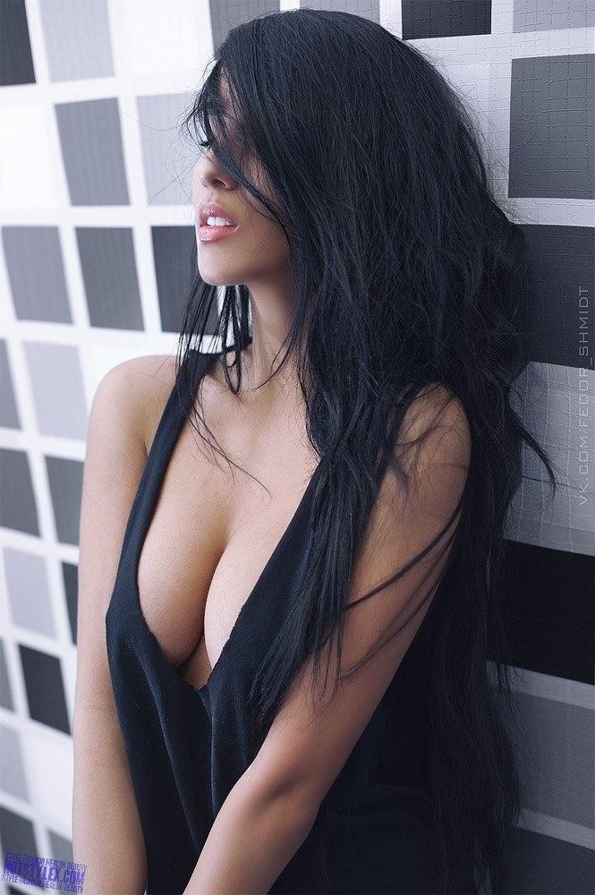 красивая секси фото