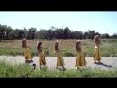 Восточный танец. Искандария. Беледи